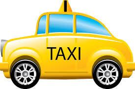 Servizio Taxi Ischia